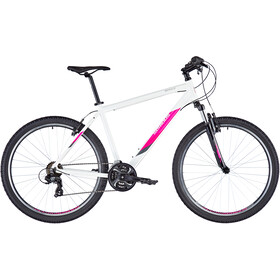 "Serious Rockville 27,5"", white/pink"